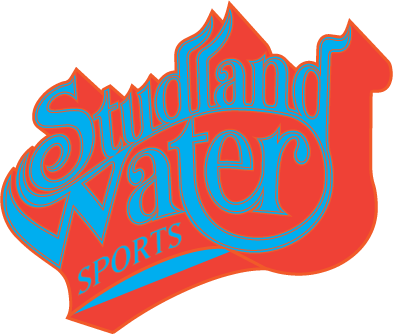 Studland_Water_Sports_Logo_Blue Orange